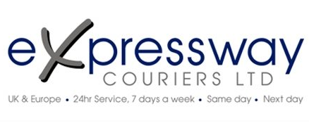 Expressway Couriers Huntingdon